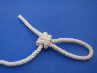 Span Loop - ABOK 1049