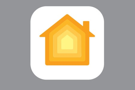 Adding Device to Apple Home Kit