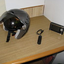 Action Camera Helmet Mount - What You Need