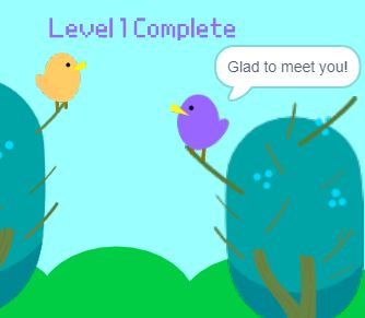 Picture of Pair the Interface With the Game.