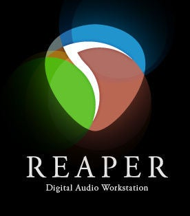 Picture of How to Use Plugins Within Reaper DAW (Digital Audio Workstation).