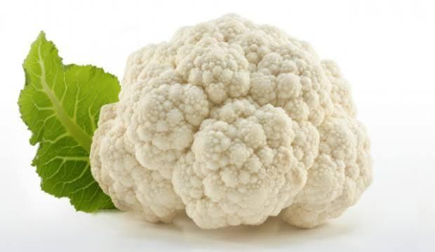 Picture of Cauliflower Salad