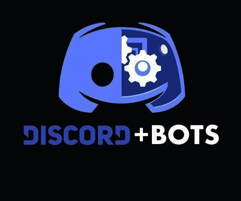 How to Add an Interactive Bot in Discord