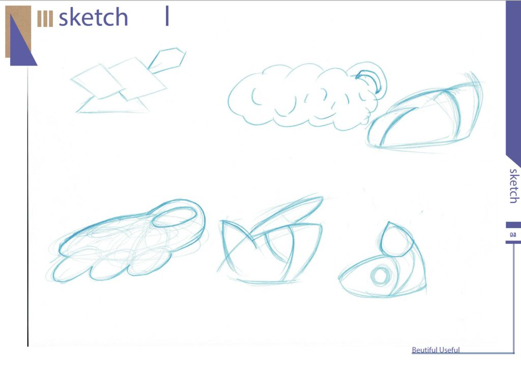 Picture of Ideation Sketches1