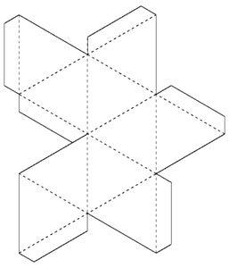 Basic Shape Design