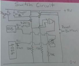 Designing the Circuitry