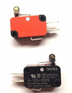 Mounting the Transmitter and Receiver