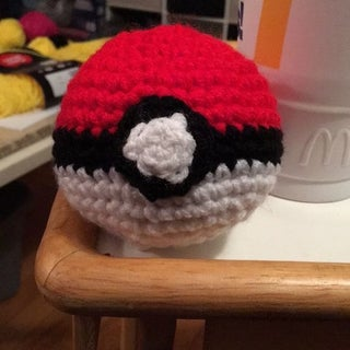 Pokemon Derpy Jigglypuff Evolution Crochet/Amigurumi Set | momorave | 320x320