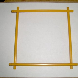 stacked-pencils--square-base-with-vertical-walls-01.jpg