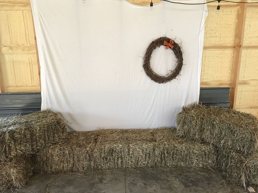 Picture of  Wreath