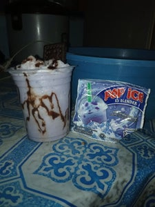 How to Make a Pop Ice