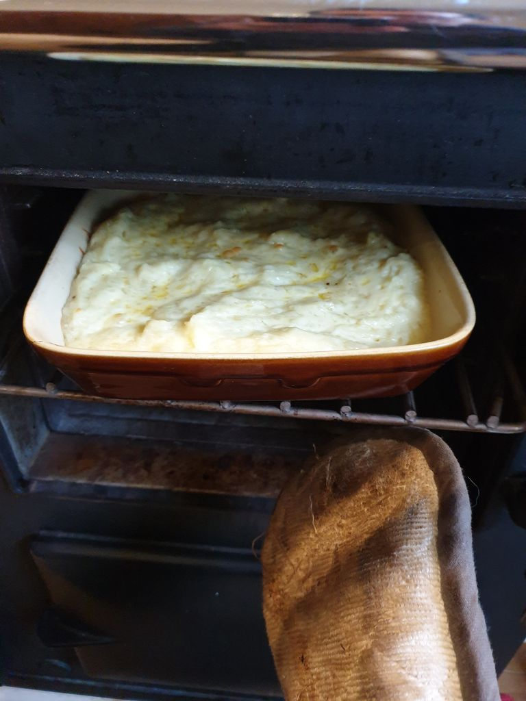 Picture of Add Cheese and Cook
