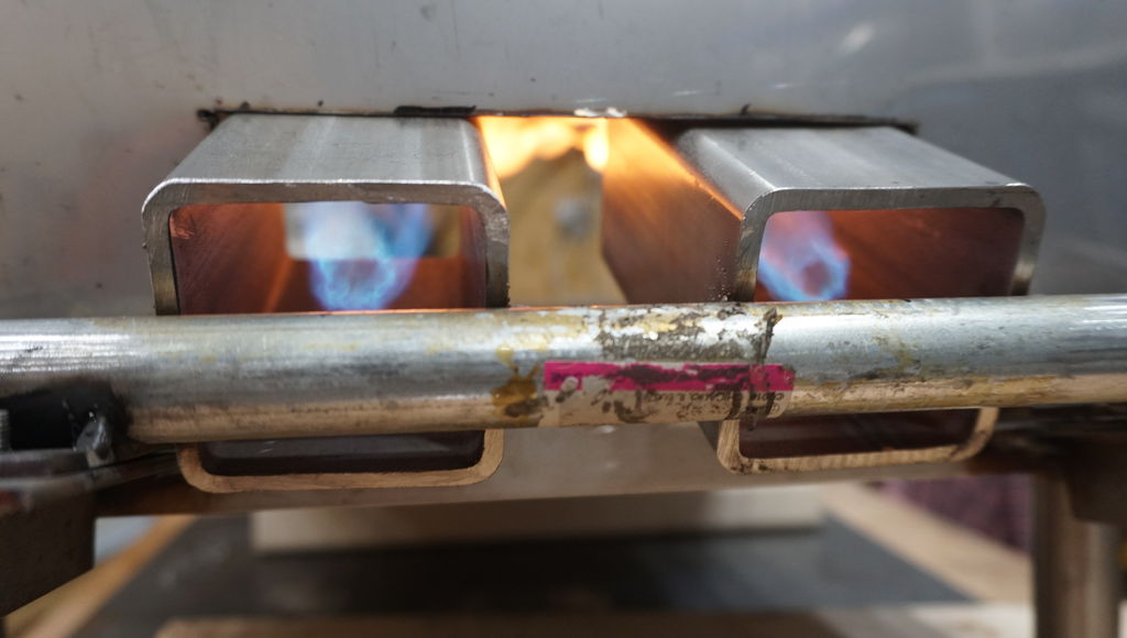 Picture of Burners