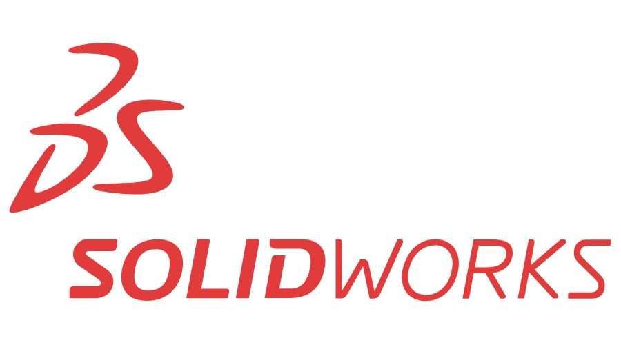 Picture of Open Solidworks