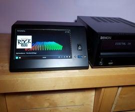 Digitalize Your Hi-fi System