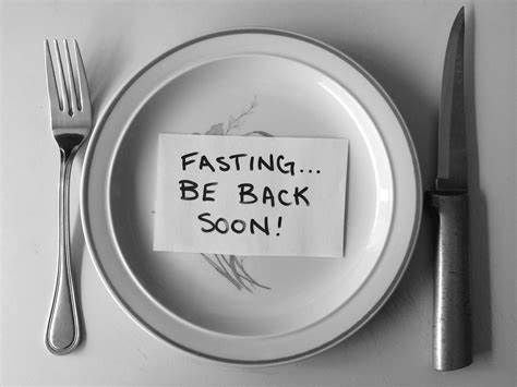 Picture of What Is Intermittent Fasting and How to Do It.