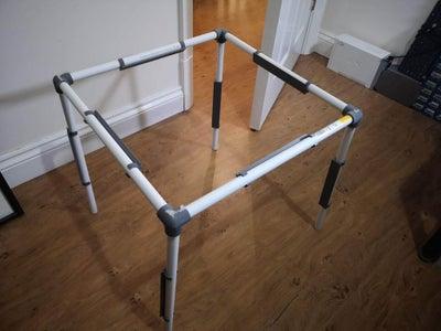 Mechanical - Assembly