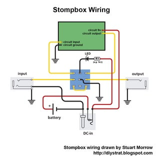 alternative-stompbox-wiring-01.jpg