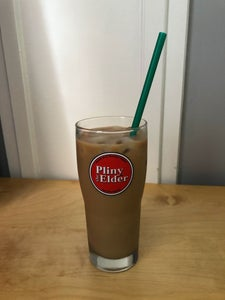 How to Make Iced Coffee (Regular or Decaf)