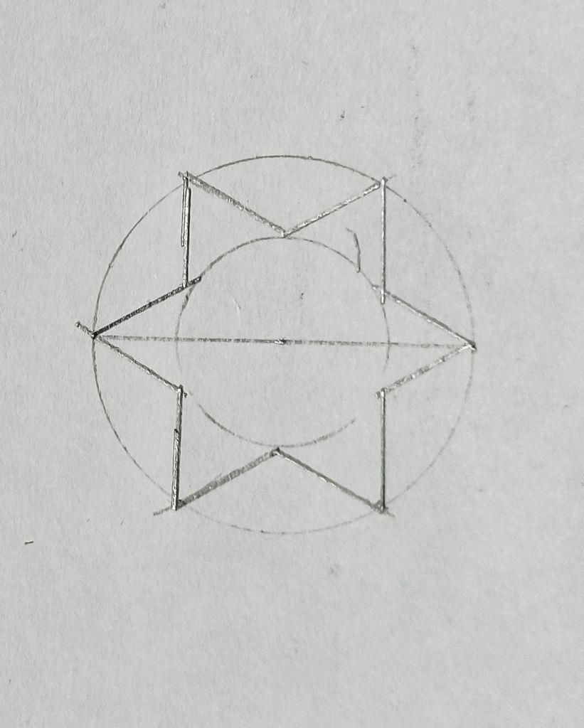 Picture of Design Principles