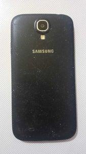 Demonter Samsung S4