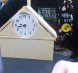 Picture of How to Remake a Clock