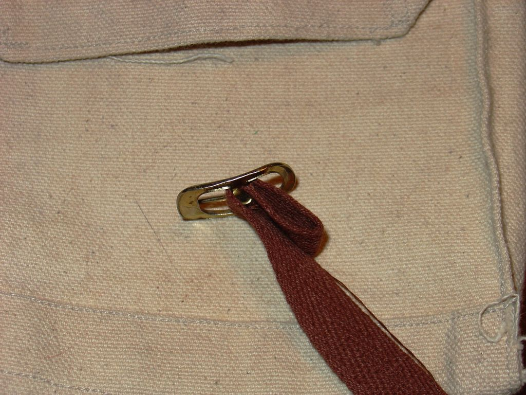 Picture of Assembly - Strap