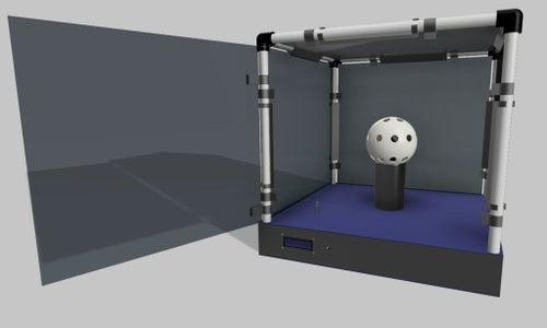 Mechanical - Design (CAD)
