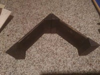 Designing the Roof and Its Supports
