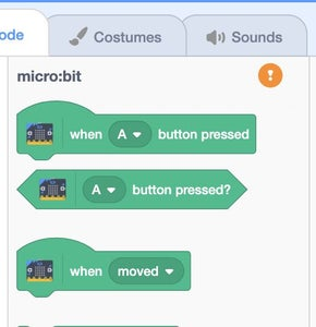 Plug in Battery and Test With Scratch