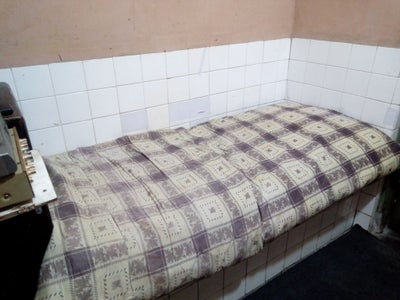 Flooring and Bedding