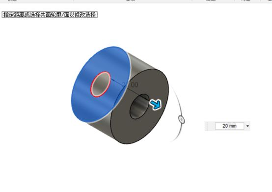 Picture of  第二步:轮子 Step 2: Wheels
