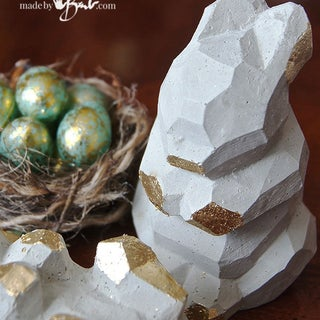Cast-your-own-Concrete-Bunnies--madebybarb-17.jpg