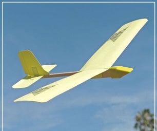 铅笔橡皮擦冰棒飞机