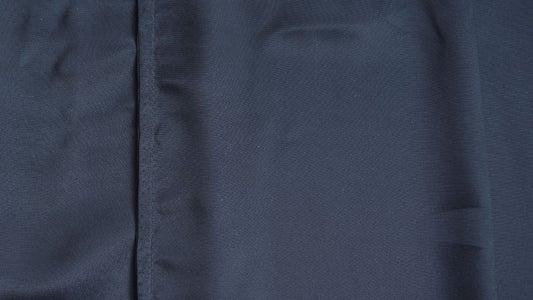 Rectangle Skirt