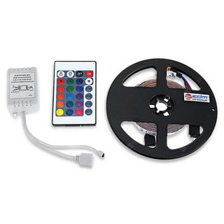 LED-strip-lights-5m-12v-with-little-white-controller-box-and-remote-02--zdm.jpg