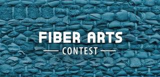纤维艺术创作比赛