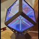 """""""Easy"""" Infinity Cube"""