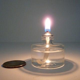 tealight_2.jpg