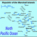 Step 2: The Marshall Islands and The Language