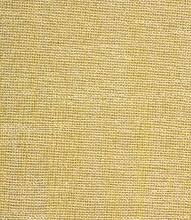 Picture of Fabric