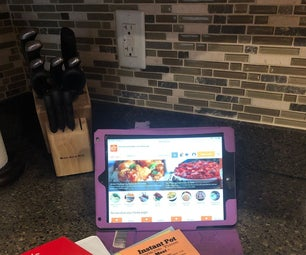 Meal Planning for Busy Parents on a Budget