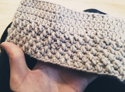 The Double Crochets