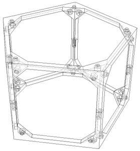 03 - Frame