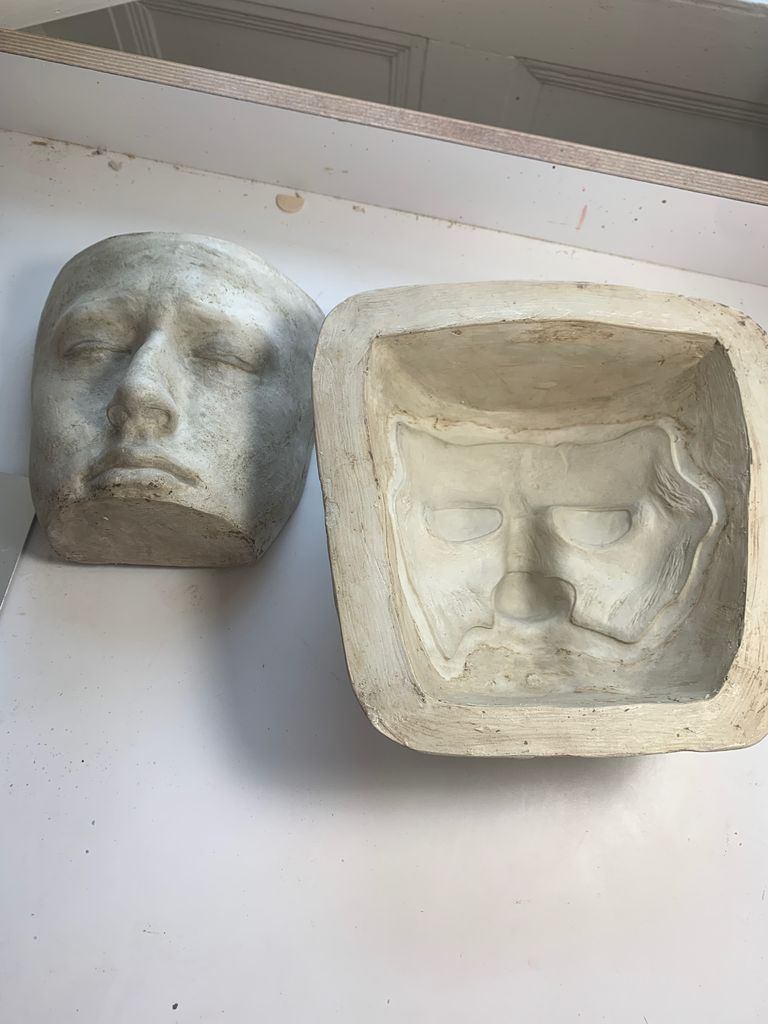Picture of Molding