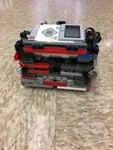 EV3 Lego Mindstorms Robotics Tips