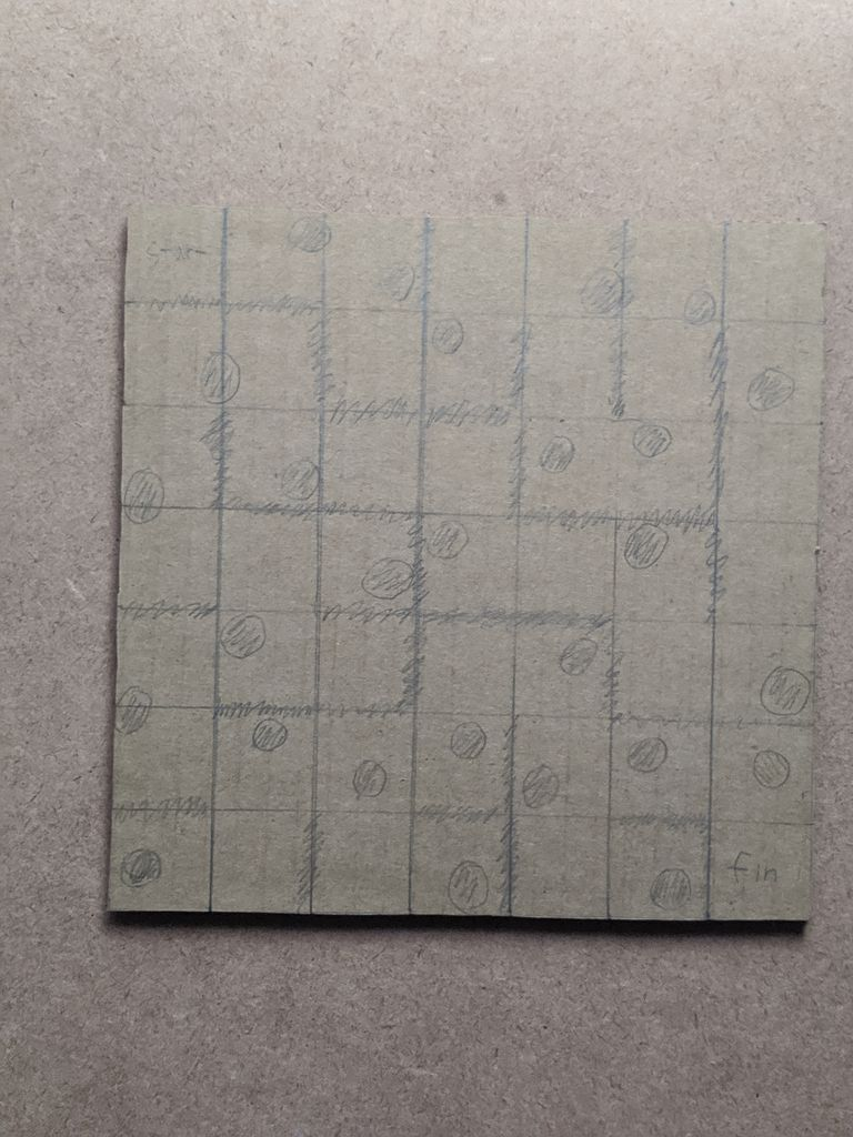 Picture of Grid