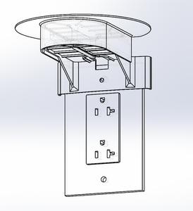 Design - CAD / 3D Print