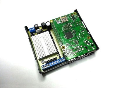 Test the Pcb
