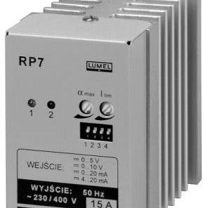rp7 SINGLE-PHASE POWER CONTROLLER.jpg